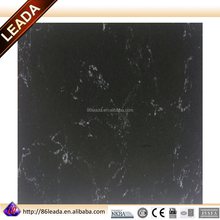 artificial marble sheet quartz stone surface