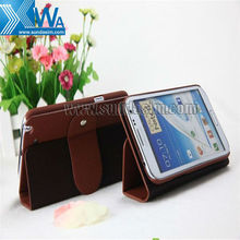 2013 Newest Purse Case For Galaxy Note