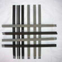 Low carbon /mild steel welding rod E 6013/electrodes AWS e7018