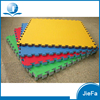 Factory price high quality eva foam mats
