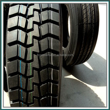 TBR tires With DOT 100% all steel radial truck tires DRIVE 295/75R22.5 ,12R22.5, 11R24.5 16PR CHINA FACTORY
