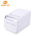 high printing speed350mm 80MM thermal receipt air cloud printing printer ACE V1