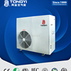 Leading Brand EVI Air Source Heat