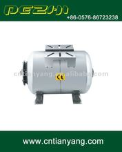 TY-09-36L-S stainless steel expansion tank