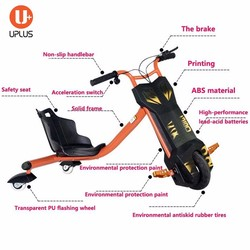 10 inch self balancing electric scooter electric scooter electric smart drifting trike scooter two wheel scootertwo w