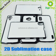 2d sublimation case for kindle fire