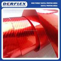 80 mic bubble wrap bubble free vinyl for vehicle wrap body car sticker