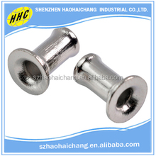 Customized Provide OEM Service High Standard Hollow Tubular Rivets