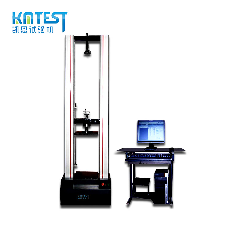 Popular Chinese spring tension tester for fatigue life