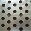 /product-detail/perforated-metal-perforated-metal-stair-treads-1459781521.html