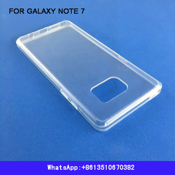 Case For Samsung galaxy note 7, for galaxy note 7 case