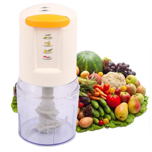 factory price widely use multifunctional food choppers dicers,kitchen living food chopper,food chopper food mixer for kitchen