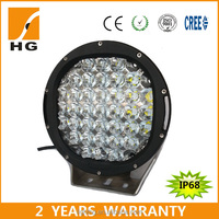 wholesale higt quality 12 volt led cheap 9inch 185w driving light