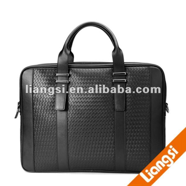 large leather bag for laptop accessories sets