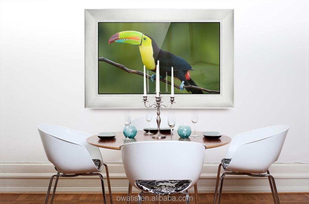 42 frame living room mirror tv buy living room tv