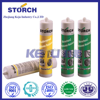 Curtain Wall used Weather-proof Silicone Sealant