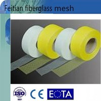 ITB approved C-GLASS fiberglass mesh, wall covering fiber mesh