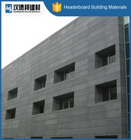 Factory supplier newest trendy style water resistant wall panels with workable price