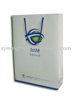 Fashion Grocery paper bag (wz4814)