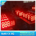 4 digit display \ 4 digit led segment display \ 4 digit mini led display