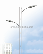 street light housing street light fixture bajaj street light poles