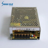 led constant voltage driver 36V 3A 5V 10A 12V 5A 12V 6A switch power supply 1 year warranty