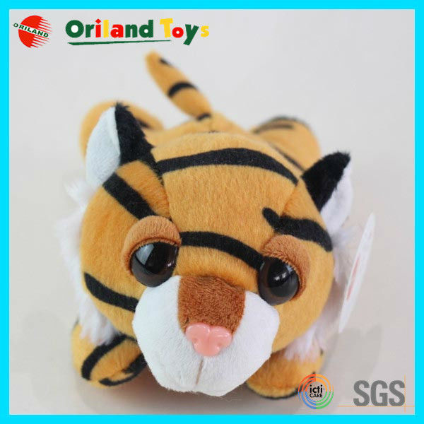 for sale tiger toy for baby