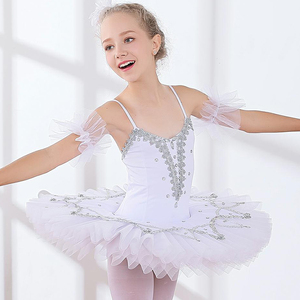 e766f9f50 China hot selling ballet dress wholesale 🇨🇳 - Alibaba