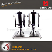 China wholesale custom hotel kitchen equipment chafing dish