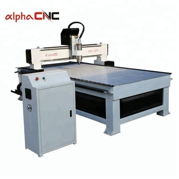 China CNC Router for Woodworking CNC Router Machine