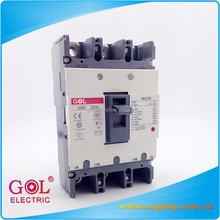 ABE 203b moulded case circuit breaker mccb