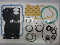 Automatic Transmission Overhaul Kit for 5R55N 5R55W