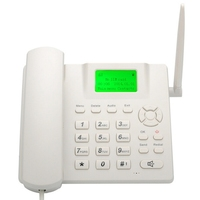 Buy QUAD BAND 850 900 1800 1900MHz in China on Alibaba.com