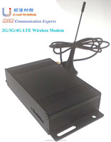 14.4Mbps/3.6Mbps usb 2g/2.5g/3G wireless wifi industry modem the smallest size industrial GSM GPS GPRS Modem