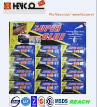Quick bond 2g or 3g House DIY & Harware General Purpose Super Glue