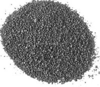 90%fixed carbon anthracite coal carbon additive from china