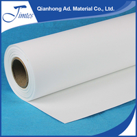 240gsm canvas oil painting printing art price rolls