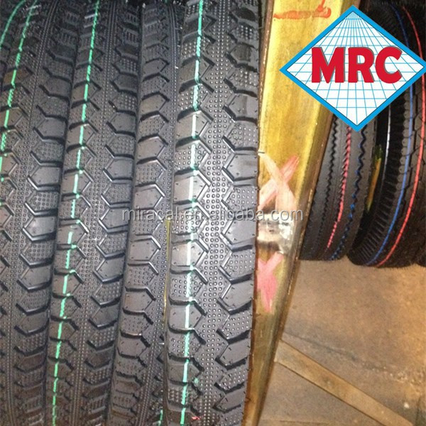 China off road tyres dual motocross tires 3.00-18