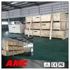 Customized AMC Specifically Designs commercial roaster oven Cooling Tunnel Machine