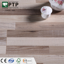 Building Coating Usage and Liquid Coating State Epoxy Floor 3D Painting