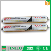 High performance RTV silicone joint sealant price for Highway sealing use