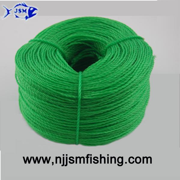 High quality polyethylene pe braided main line fishing for Cheap braided fishing line