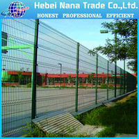 basketball fencing / garden fence / guard fence netting