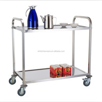 Trolley Worktable And More Food And
