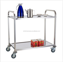 Trolley, Worktable and More food and beverage service equipment
