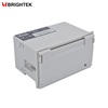 Dot Matrix Printer WH-E36