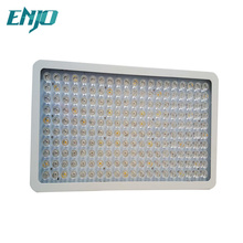 wholesale led lamp 1000w led plant growing light for plant growth in greenhouse