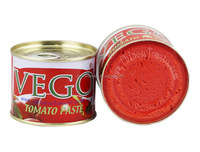 Canned Food , canned vegetables, canned tomato paste from china Manufacturing