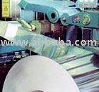 Galvanised Sheets/Coils