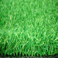 Alibaba china new coming u pin for artificial grass